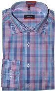 Eterna Shirt - 4173/52 X14K - Pink